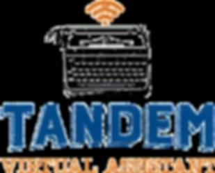 Logo49_edited.png