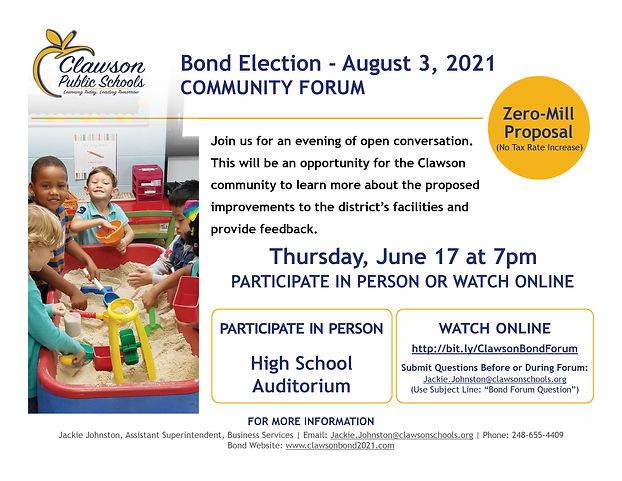 Community Forum Poster.jpg