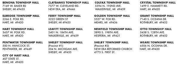 Polling locations.JPG