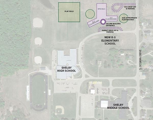 New K-5 Elementary.JPG