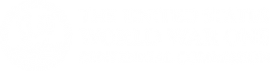 WW1_logo_v3_white.png