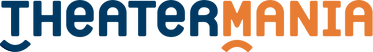 theatermania-logo-transparent.png