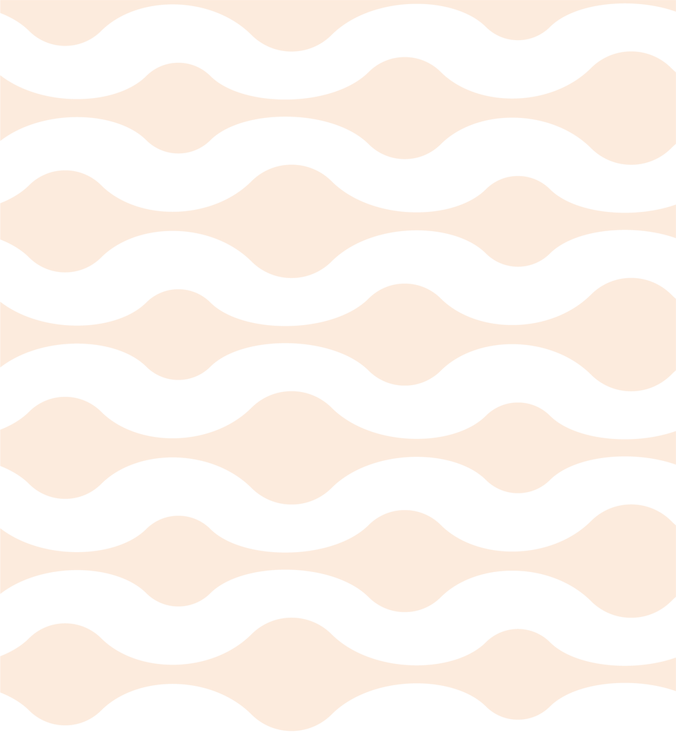 patterns-waves.png