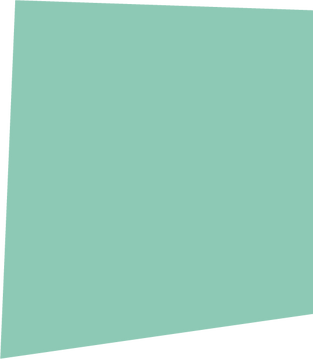 square-teal-green.png