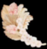 bouquet-03.png
