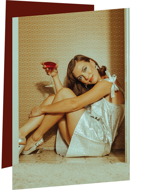 mel-with-wine.png