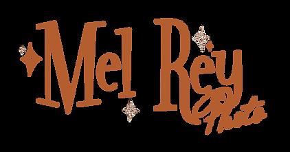 mr_logo.png