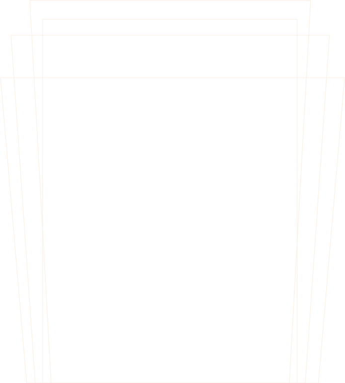 lines-square.png