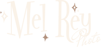 mel-rey-logo.png