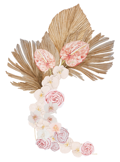 bouquet-04.png
