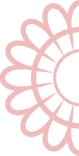 mr-single-lace-pink.png