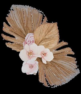 bouquet-20.png
