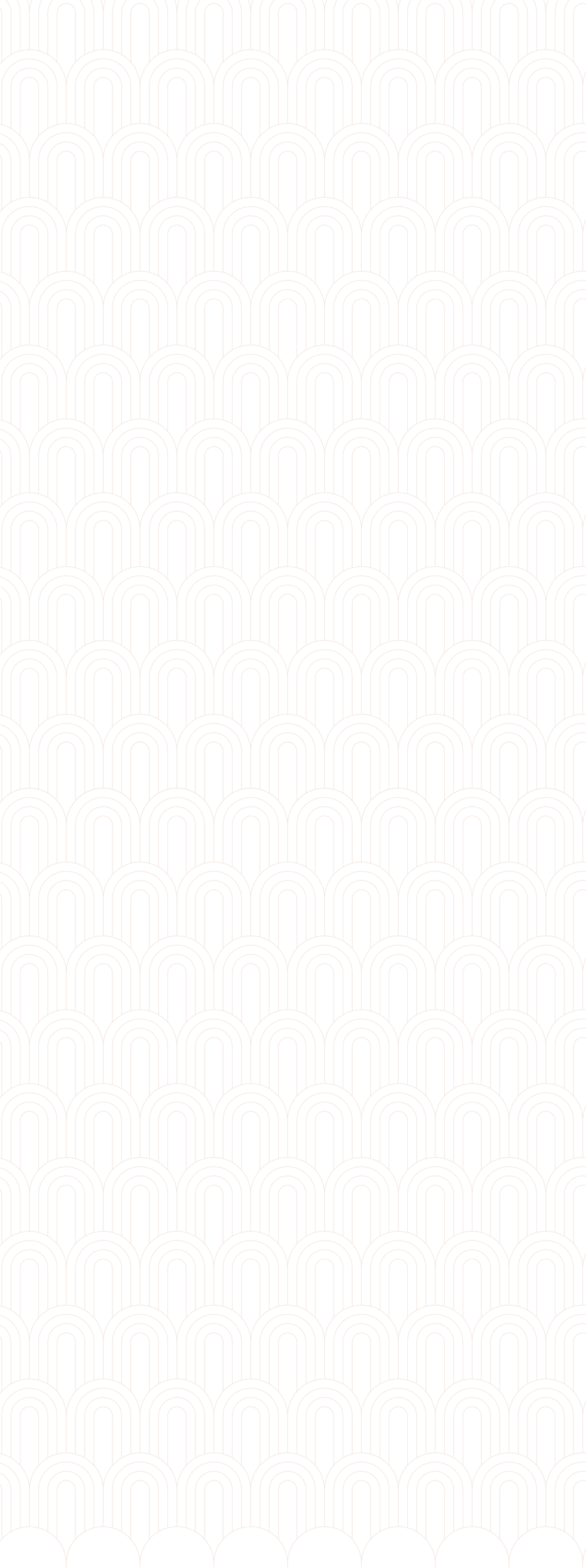 curves-texture.png