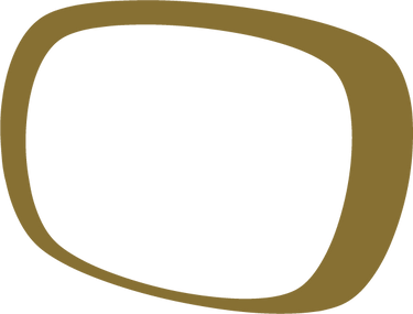 oval-green.png