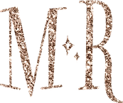 mr-watermark.png