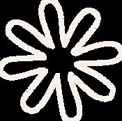 mr-menu-flower-2.png