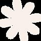 mr-menu-flower-1.png