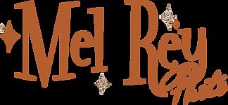 mel-rey-logo-brown.png