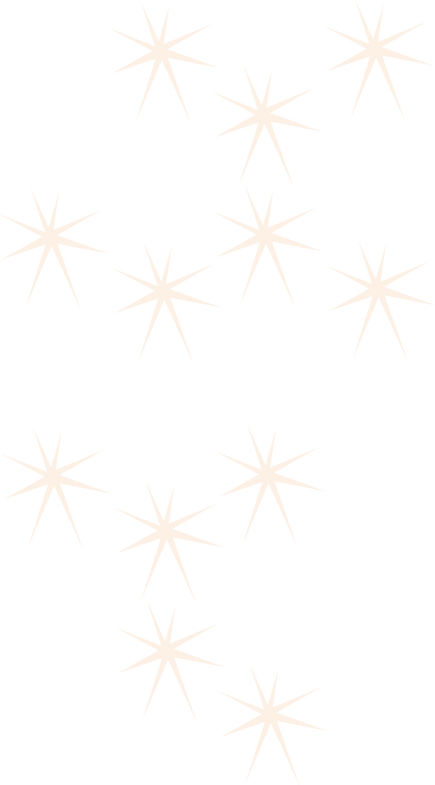 pink-stars.png