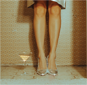 shiny-heels-with-drink.png