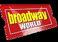 bww logo transparent.png