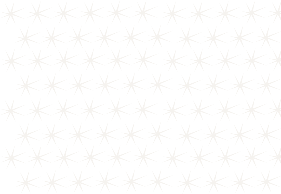 star-texture_1.png