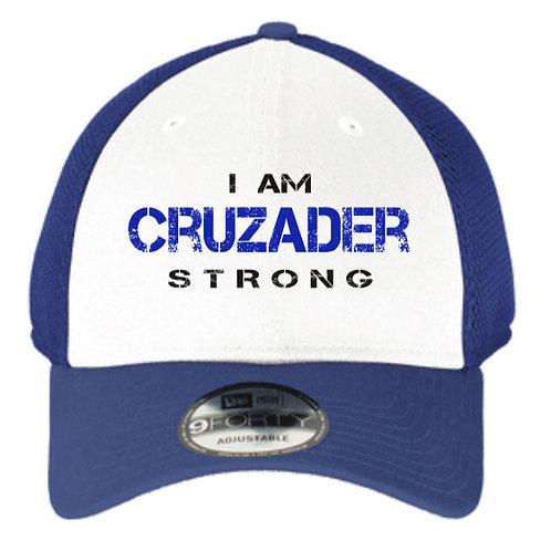 CN Hat