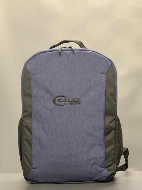 CN Backpack