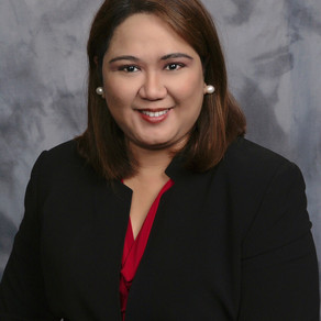 Ana Lea D. Lopez