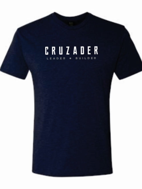2K21 NEW CN Team T-shirt