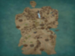 Prequal Icon Map Image_edited.jpg
