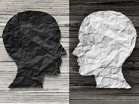 Bipolar Disorder I & II Treatment in Wilton Manors