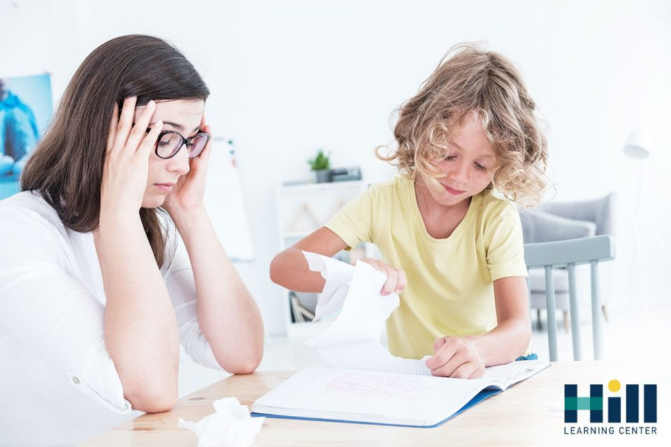 ADHD (Attention Deficit Hyperactivity Disorder) in Wilton Manors | Adjuva Psychiatry