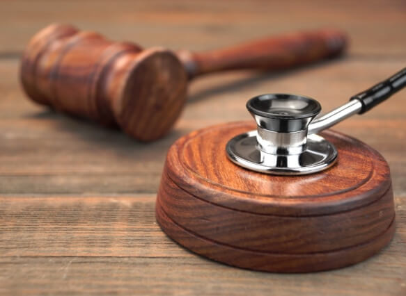 Court Mandated Treatment in Wilton Manors | Adjuva Psychiatry