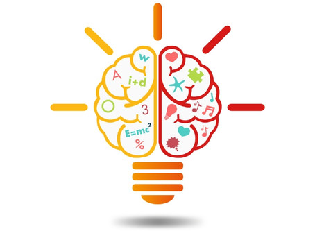 Executive Function of the Brain: Key to Organizing, Managing Time and More