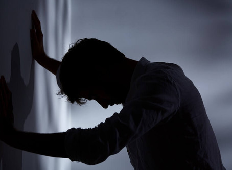 Signs That You Suffer From Generalized Anxiety Disorder in Wilton Manors