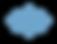 Cosmic Concepts Logo