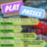 Play Passes (1).png