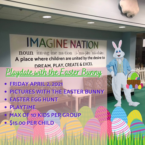 Easter Bunny is coming.png