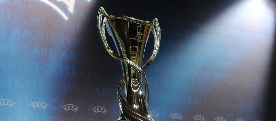 Analyzing the Favorites to win the UWCL