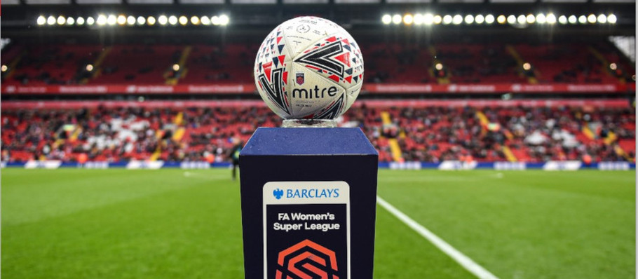 Editor's picks: Who will win the WSL trophy and how the season will end?