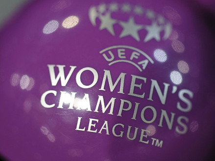 Editors' Picks: Who Will Win the 2020 UEFA Women's Champions League?