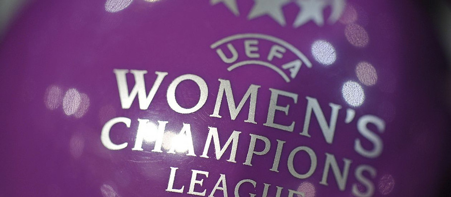 Editors' Picks: Who Will Win the 2020 UEFA Women's Champions League?
