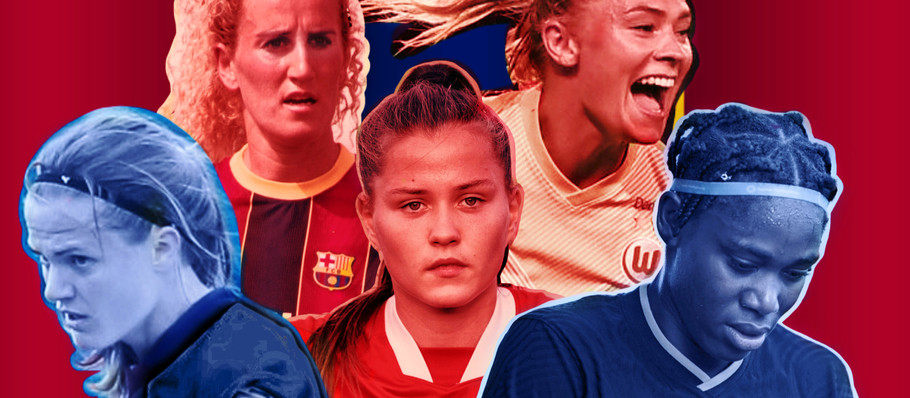 A Preview of FCB Femení's 2021 Summer Transfer Window