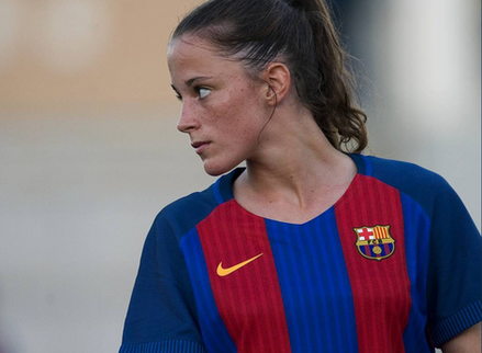 The Probable Ins and Outs of Barca Femeni This Summer