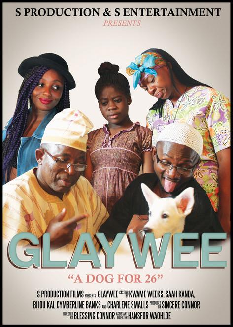 Glaywee
