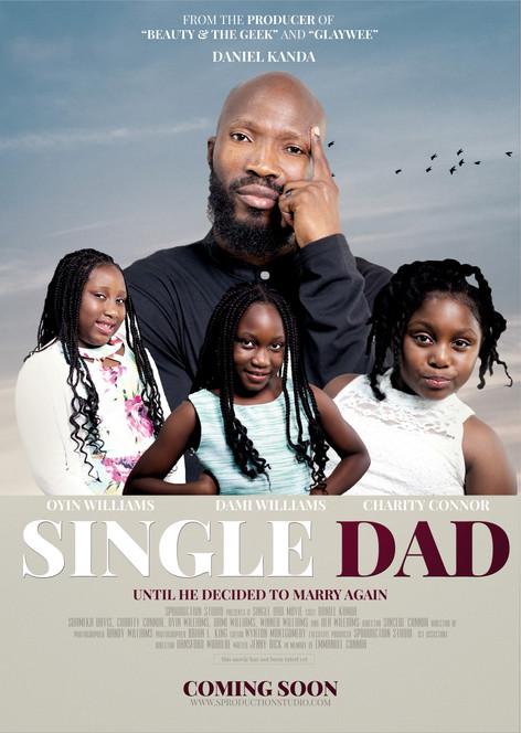 Single Dad Poster.jpg