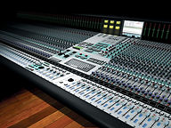 sproduction studio