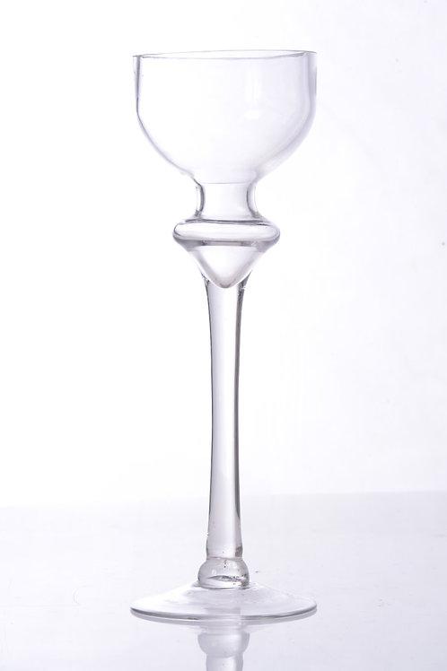 Tall glassware