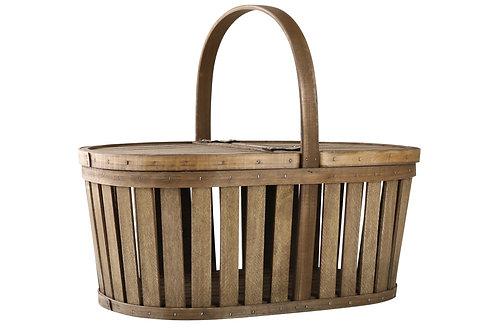 Robert Gordon picnic basket